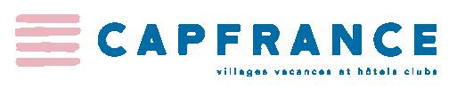 label Cap france Le Piroulet Vacances Vercors